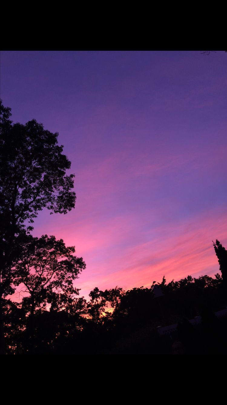Pinterest mayerliadorno Sky aesthetic, Pretty sky