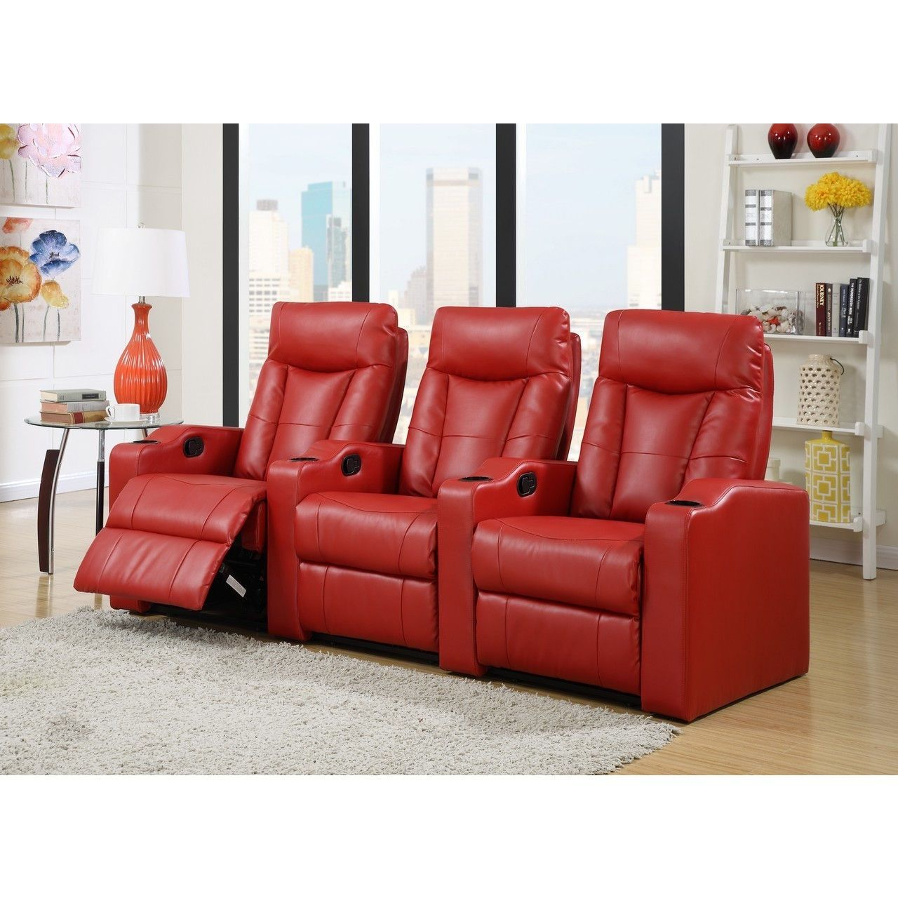 Premium Home Theater Recliner Chair Discount Decor Cheap Mattresses Affordable Lounge Suites Home Theater Seating Home Theater Sofa