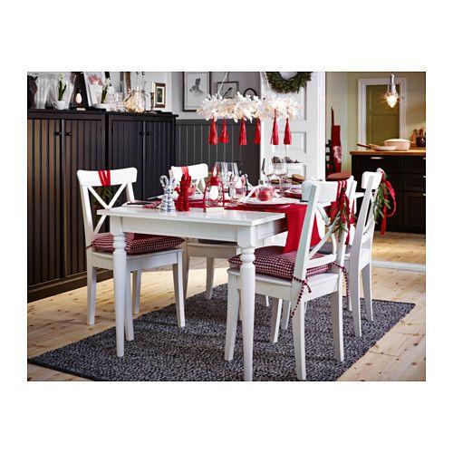 str la suspension led ikea happy christmas pinterest cuisines. Black Bedroom Furniture Sets. Home Design Ideas