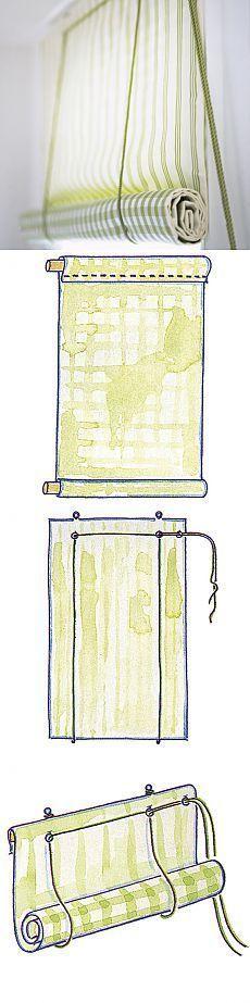 come confezionere le tende -fai da te (3)