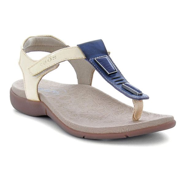 Taos Women's Storyteller   Shoes, sandal, footwear   Pinterest