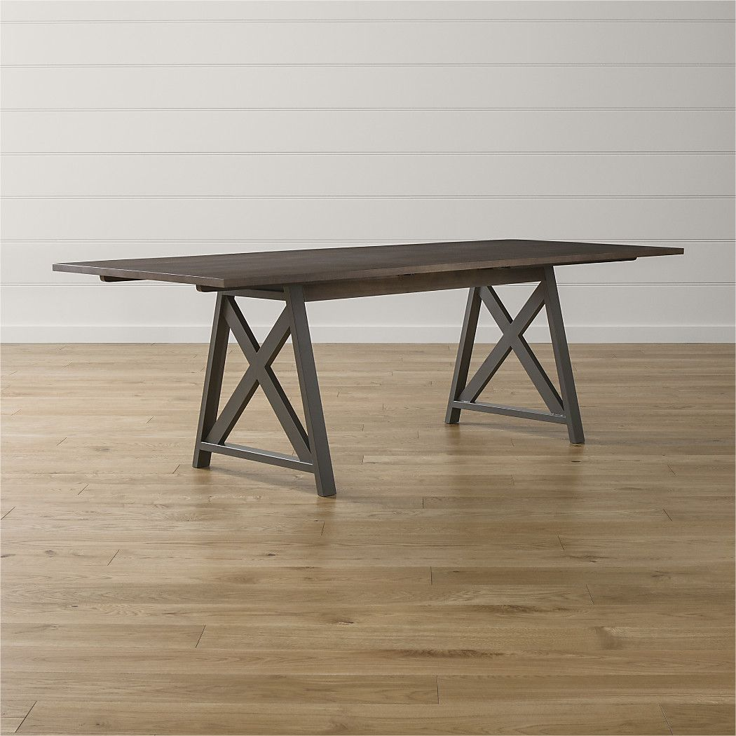 metra extension dining table  extension dining table 12