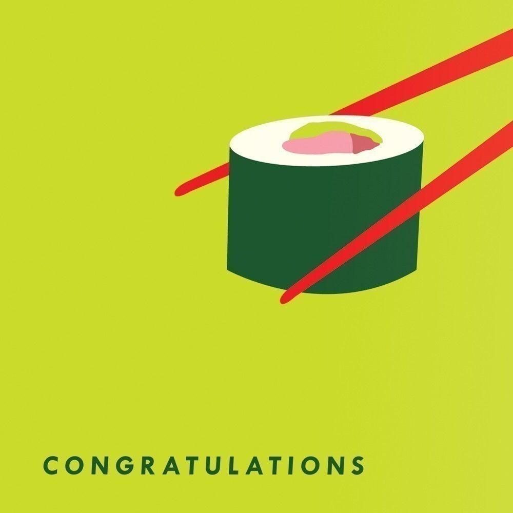 pregnancy congratulations card 300 via etsy - Pregnancy Congratulations Card