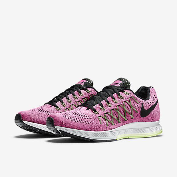 Nike Air Zoom Pegasus 32 Women's Running Shoe | wishlist