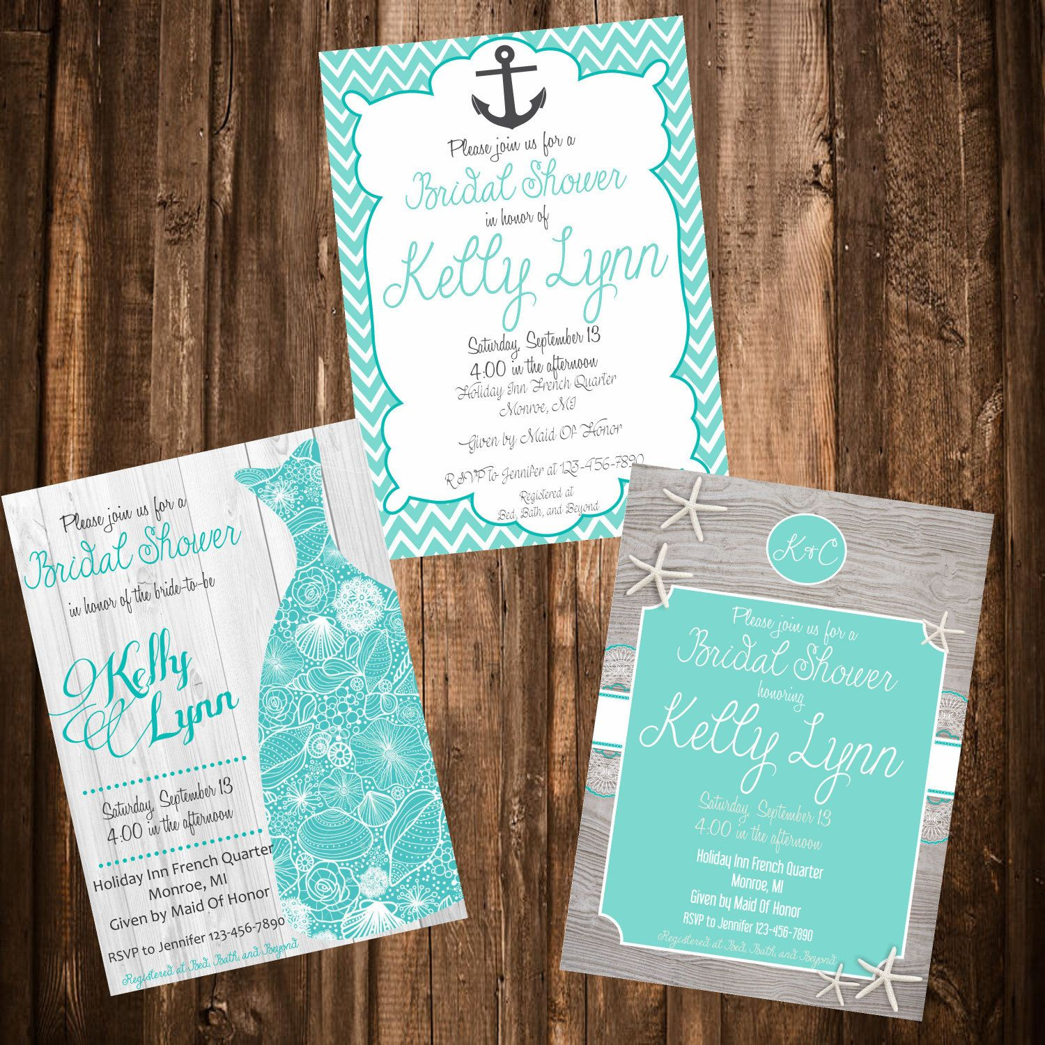 ideas for handmade bridal shower invitations%0A Image result for white beach party invitation design   Nikki Beach  invitation design   Pinterest   Beach party invitations and Invitation  design