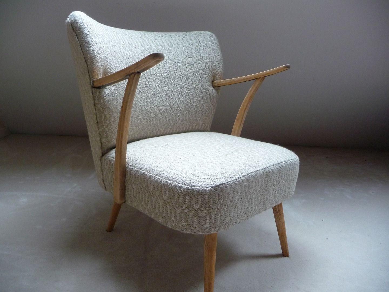 redoutable fauteuil vintage pas cher Décoration fran§aise