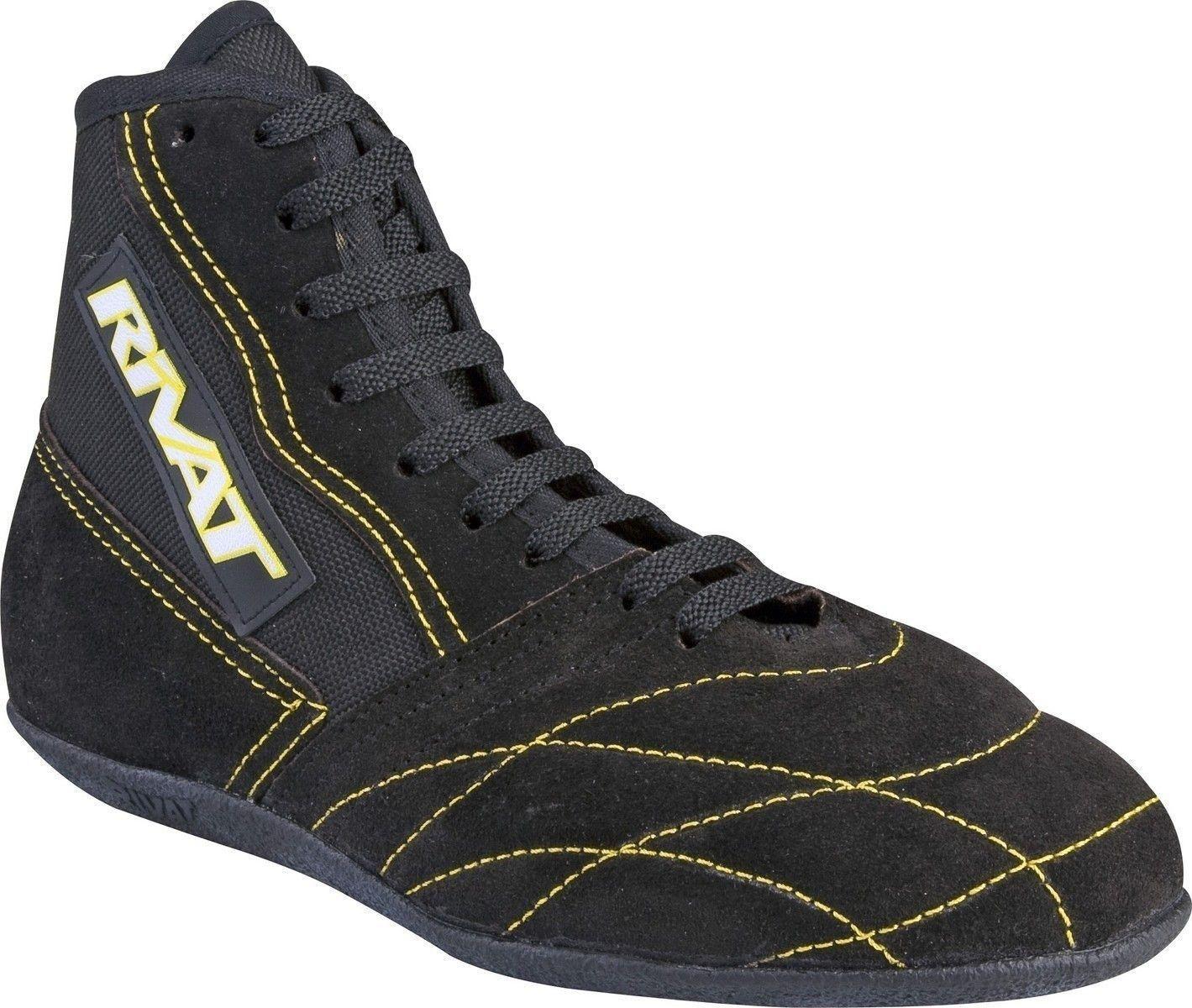 Chaussures Française De Rivat StrongChaussure Savate Boxe dWxCerBo