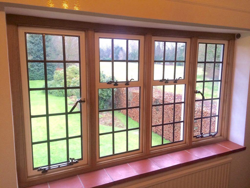 Wooden Window Frames Repair Villas In 2019 Wooden