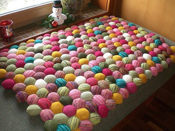 Beekeepers Quilt - knitted | Beekeeper's Knitted Quilt | Pinterest : knitted quilt patterns - Adamdwight.com