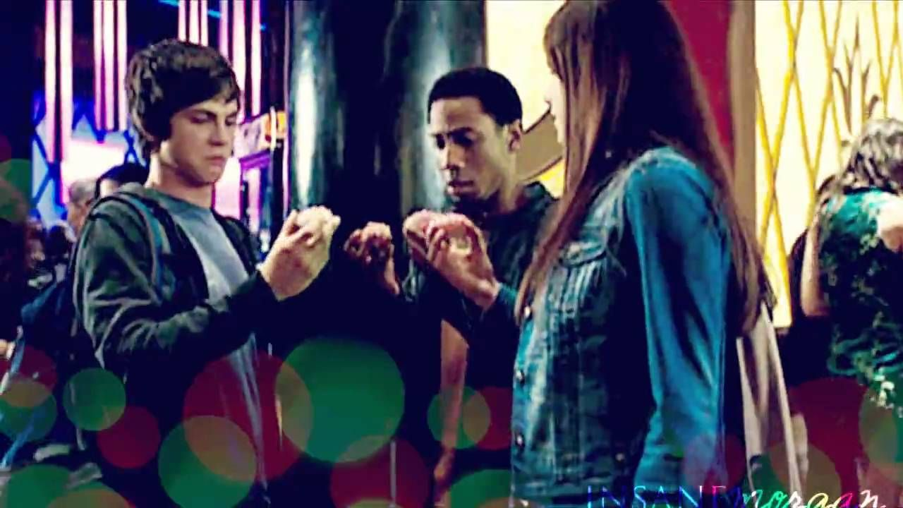 Image Result For Lotus Casino Percy Jackson Family Voices In 2018
