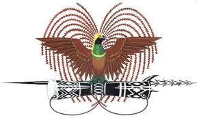 Bird Of Paradise Bird Of Paradise Tattoo Paradise Tattoo Birds Of Paradise Flower