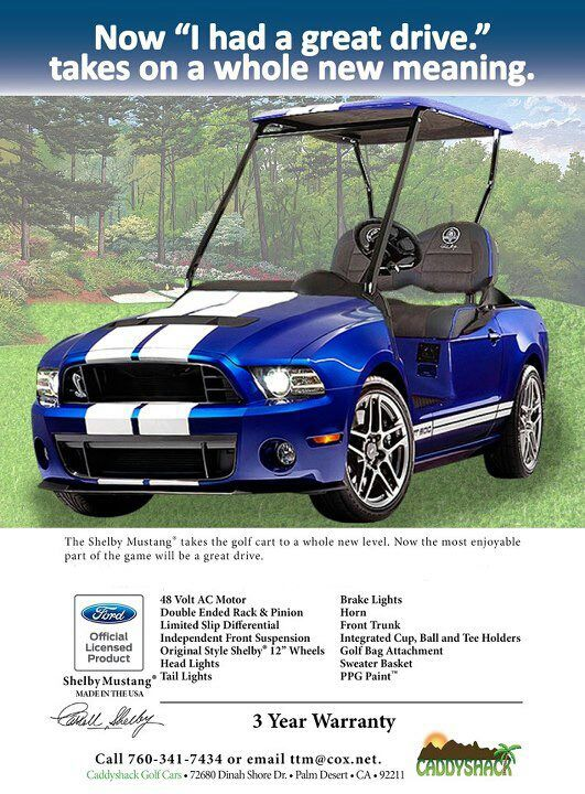 Name:  custom-2013-blue-gt500-golf-cart-by-caddyshack-golf-cars.jpg  Views: 0  Size:  104.1 KB