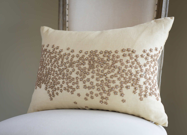 Pyar u co enabelli butter decorative pillow my dream bedroom