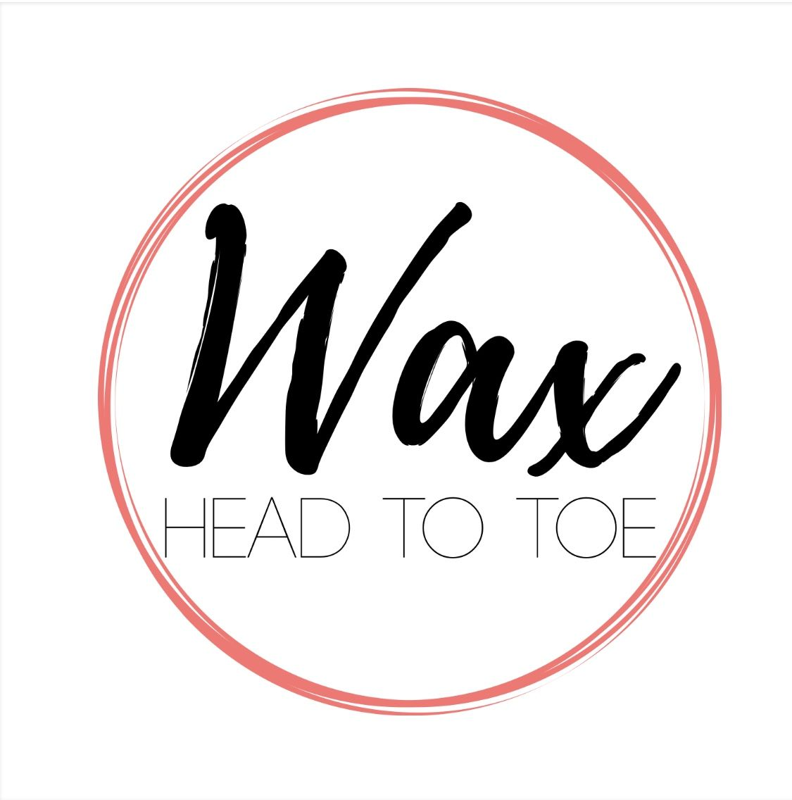 Pin by alexandra kelly on l a s h waxing tips wax