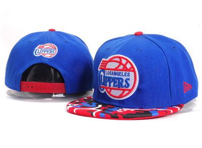 Clippers De Los Ángeles · Casquillos De Bola · Emblema Del Equipo · NBA new  season team logo snapback hats - Big Discount Rate ING  NBA  snapbacks hats 534f82d04d9