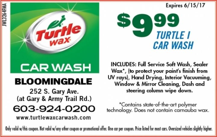 Turtle Wax Car Wash Car Wash How To Clean Mirrors Car Wash Coupons