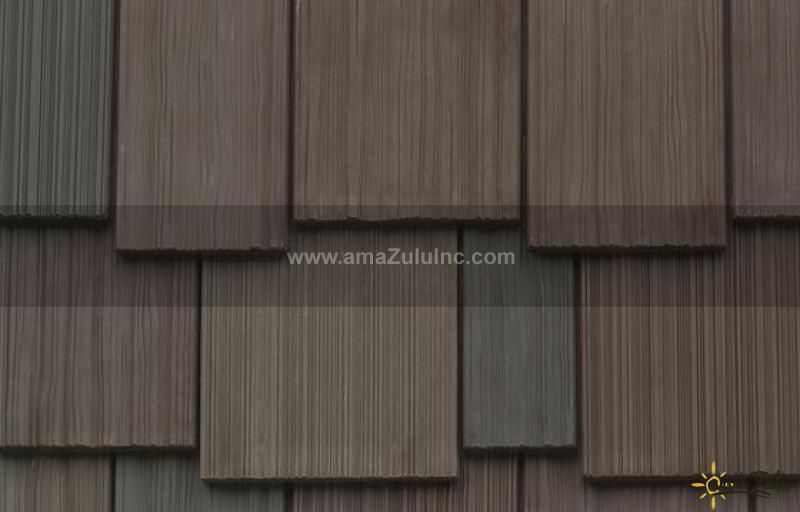 Best Faux Cedar Shake Tiles From Amazulu Inc Cedar Shakes 640 x 480