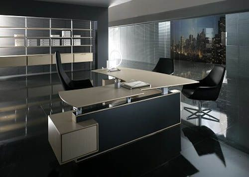 Ceo Office Design simple ceo office design  google search | office idea | pinterest