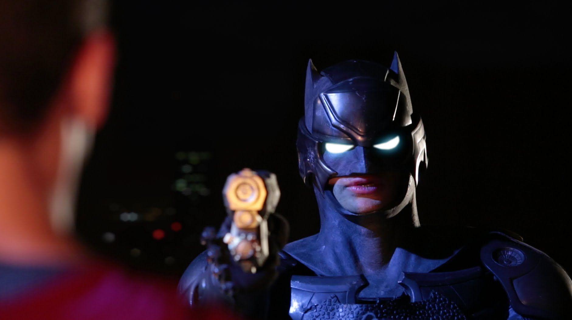 Batman Porno batman v. superman porno parodie – trailer | batman