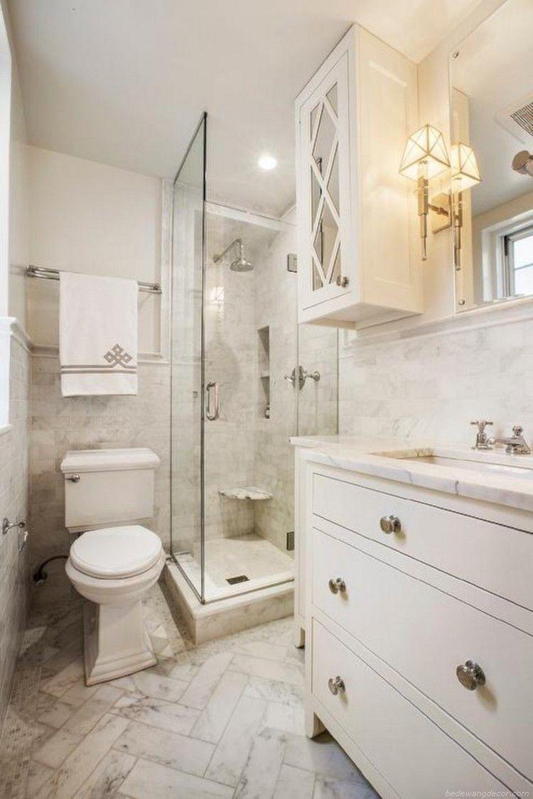 68 cool stylish small bathroom design ideas small on cool small bathroom design ideas id=55579