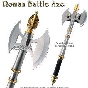 Roman Weapons   Roman Weapons