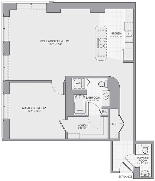 55 Floor Plans Image By SKY