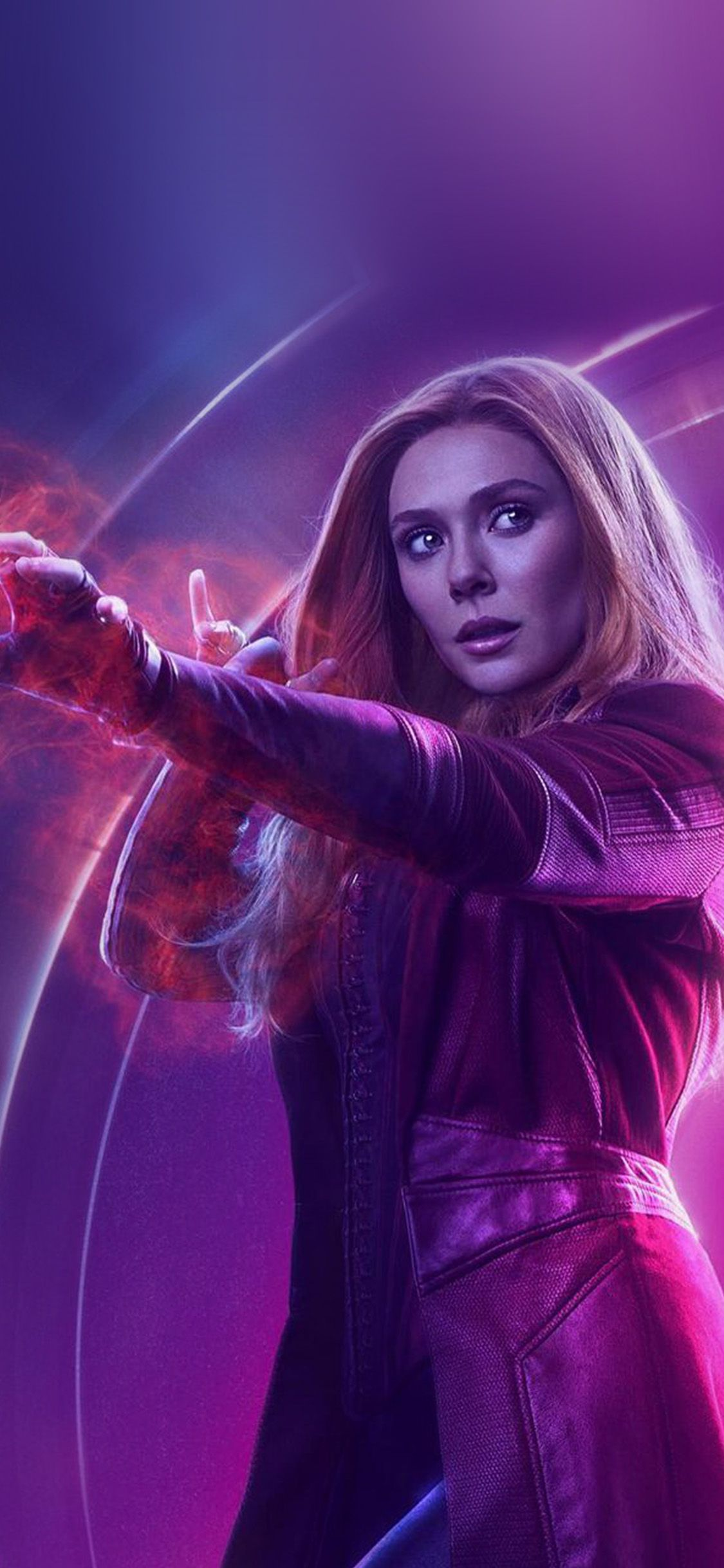 Scarlet Witch Avengers Wallpaper Scarlet Witch Avengers Scarlet Witch Marvel Avengers Film