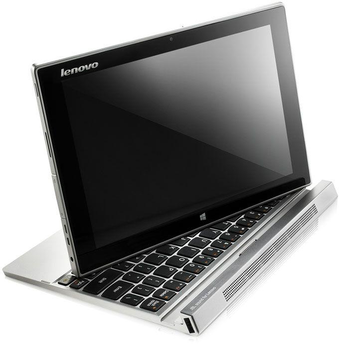 Lenovo Miix 2 3 In 1 Convertible Tablet Phone Laptop Notebook
