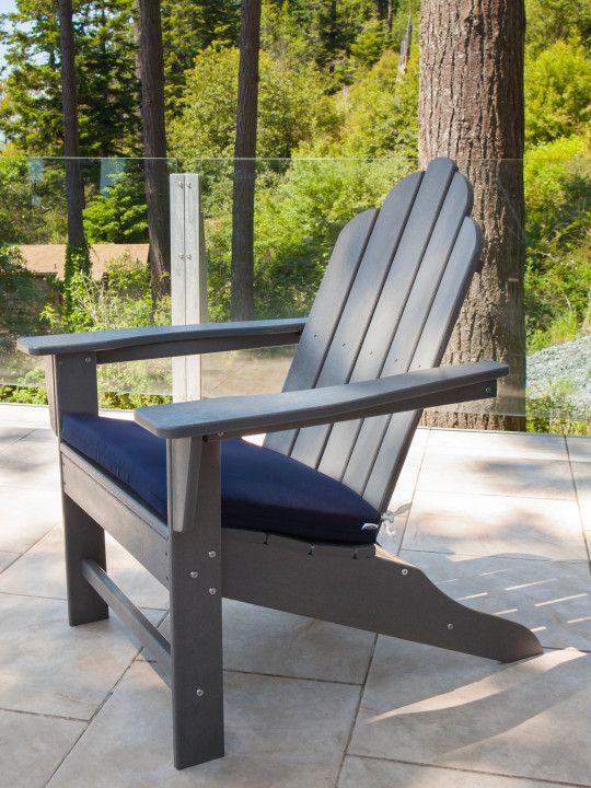 Plastic Adirondack Chairs Uk   Cool Furniture Ideas