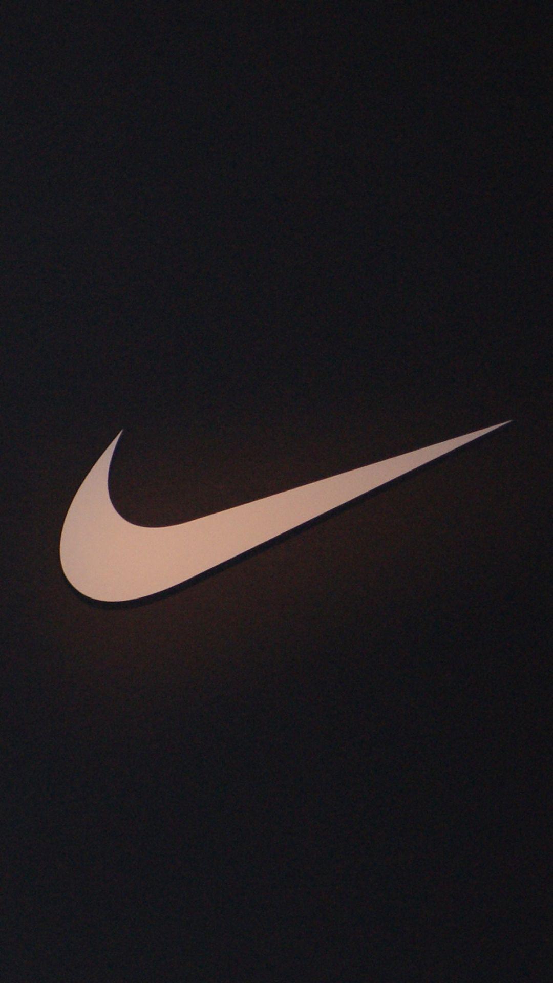 Nike Logo htc one wallpaper Best htc one wallpapers