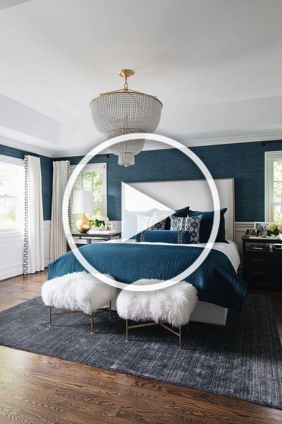Feel inspired with Covet Group | www.covetgroup.com | Visit us for: #interior #decor #moderndecor #interiordecor #modernhomes #moderninteriordesign #contemporaryinteriors #besthomestyle #bedroom #interiordesign #luxury #interiors