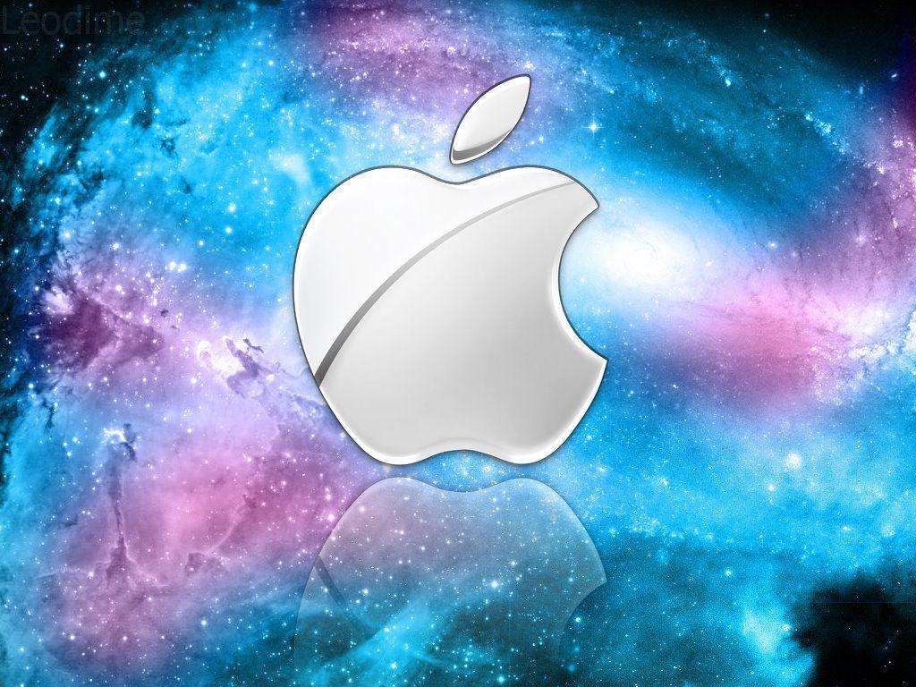 Cool MacBook Air Wallpapers 1600×1200 Cool Macbook
