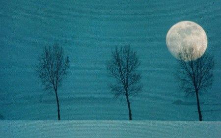 صور القمر خلفيات جميلة للقمر والبدر بجودة Hd ميكساتك Celestial Body Celestial Bodies