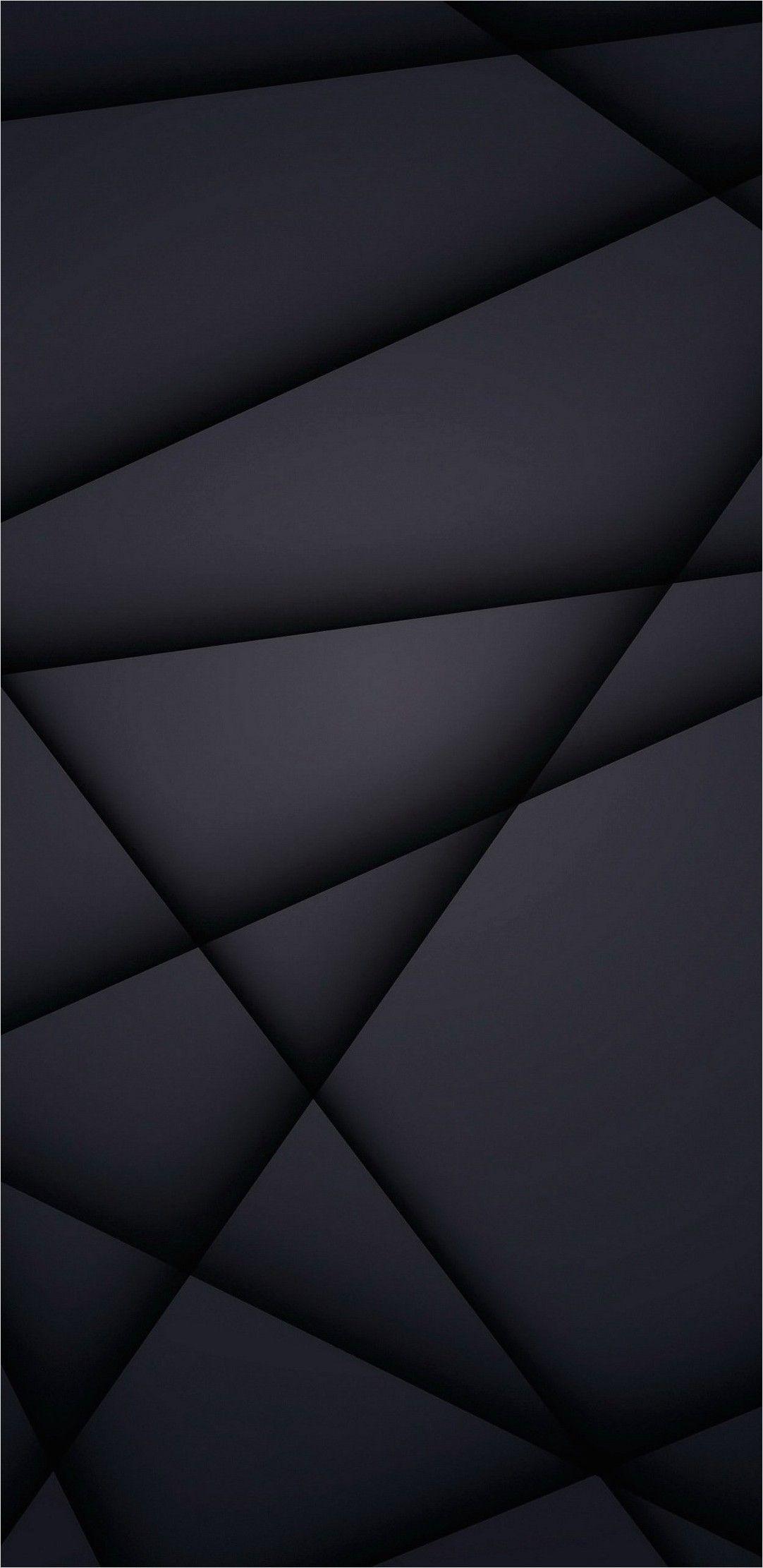 1080 X 2220 4k Wallpaper In 2020 Background Hd Wallpaper Hd Wallpaper Dark Wallpaper
