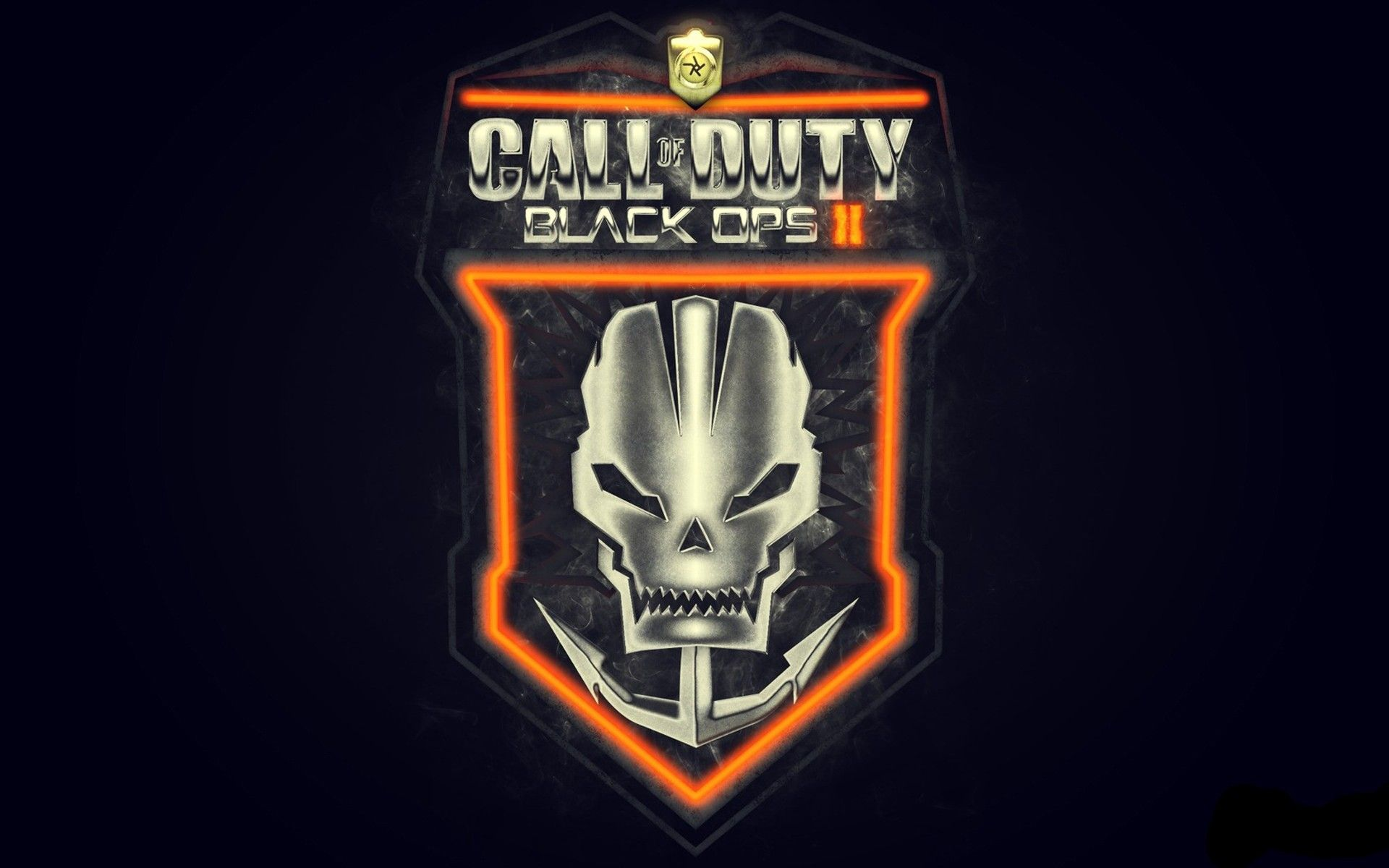 cool call of duty black ops wallpapers 1920a—1080 call of duty black ops backgrounds