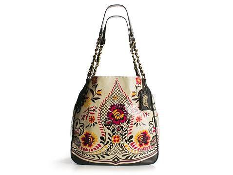 ad8647b8a2 Carlos Santana Handbags Ross Stores | Carlos Santana Stella Chain Shoulder  Bag