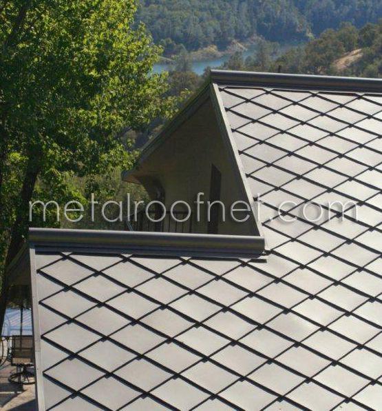 Diamond Metal Roofing Google Search Best Solar Panels Metal Roof Solar Panels