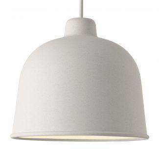 Muuto-Grain-Pendant-Lamp-Natural-325x325