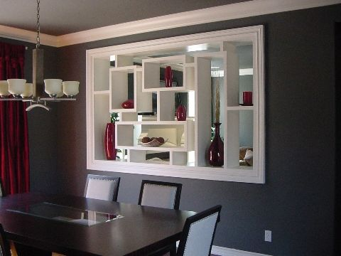 something to do with those strange internal windows trendy living rooms walls room living on kitchen interior with window id=27602