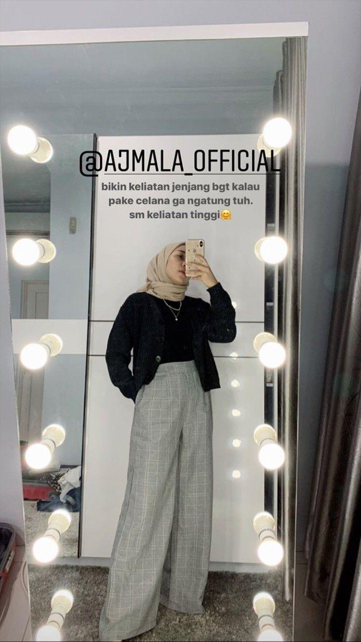 Outfit Kondangan Simple : outfit, kondangan, simple, Outfit, Kondangan, Simple, Remaja, Berpakaian,, Model, Pakaian,, Pakaian