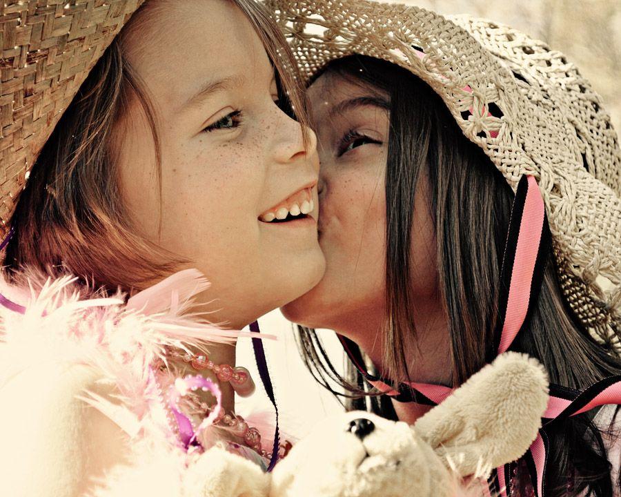 Poljubite osobu iznad E1cb7770a7a7fea654177d76fc7471ca