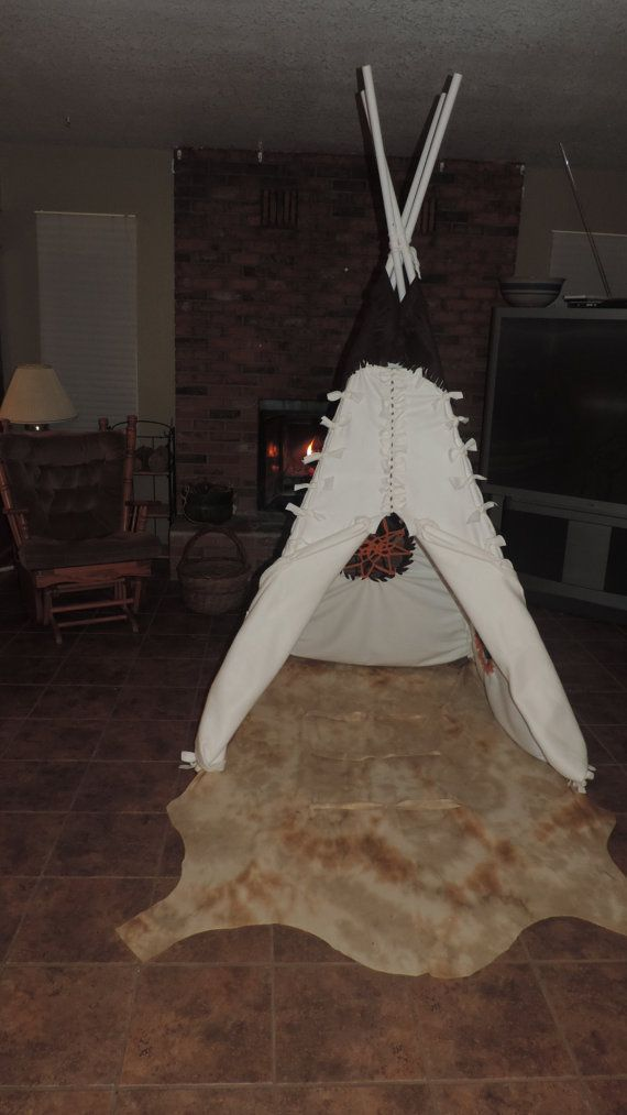Check out this item in my Etsy shop https://www.etsy.com/listing/208095398/dream-catcher-teepee