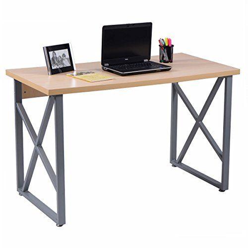 Lovely Amazon Computer Desk