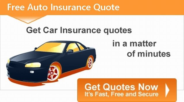 Insurance Car Quote Insurance Car Insurance Company Insurance Logo
