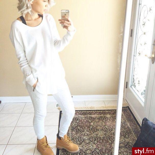 Comfy outfit @KortenStEiN | CoZZZy☻ | Pinterest | Fashion ...