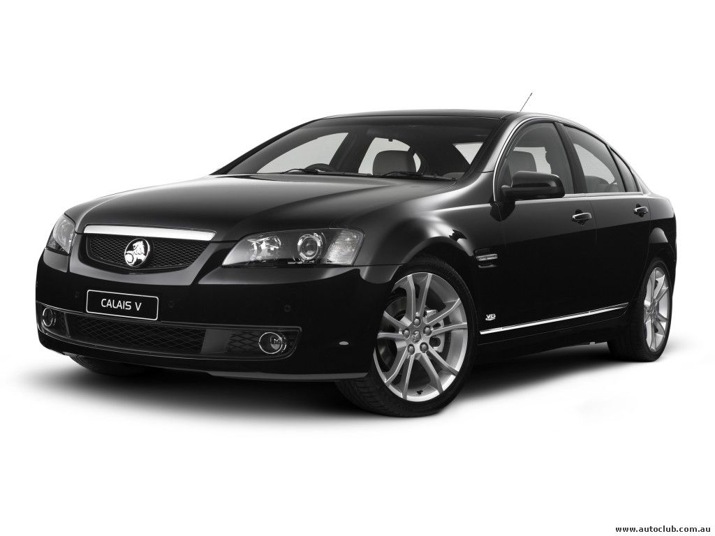 Holden calais ve holden pinterest cars vanachro Choice Image