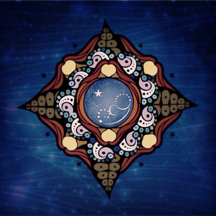 símbolo Congresso internacional de parteiras na Tradição