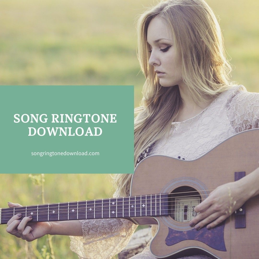 Download Free Mp3 Ringtone Instrumental Flute Tamil Telugu Ringtone Ringtone Mp3ringtone Songringtoned Streaming Sites Listening To Music Music Is Life