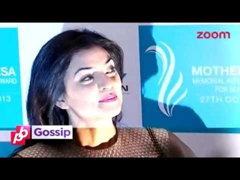 Sushmita Sen reportedly dating businessman Ritik Bhasin Bollywood Gossip - BollywoodMaasti.com
