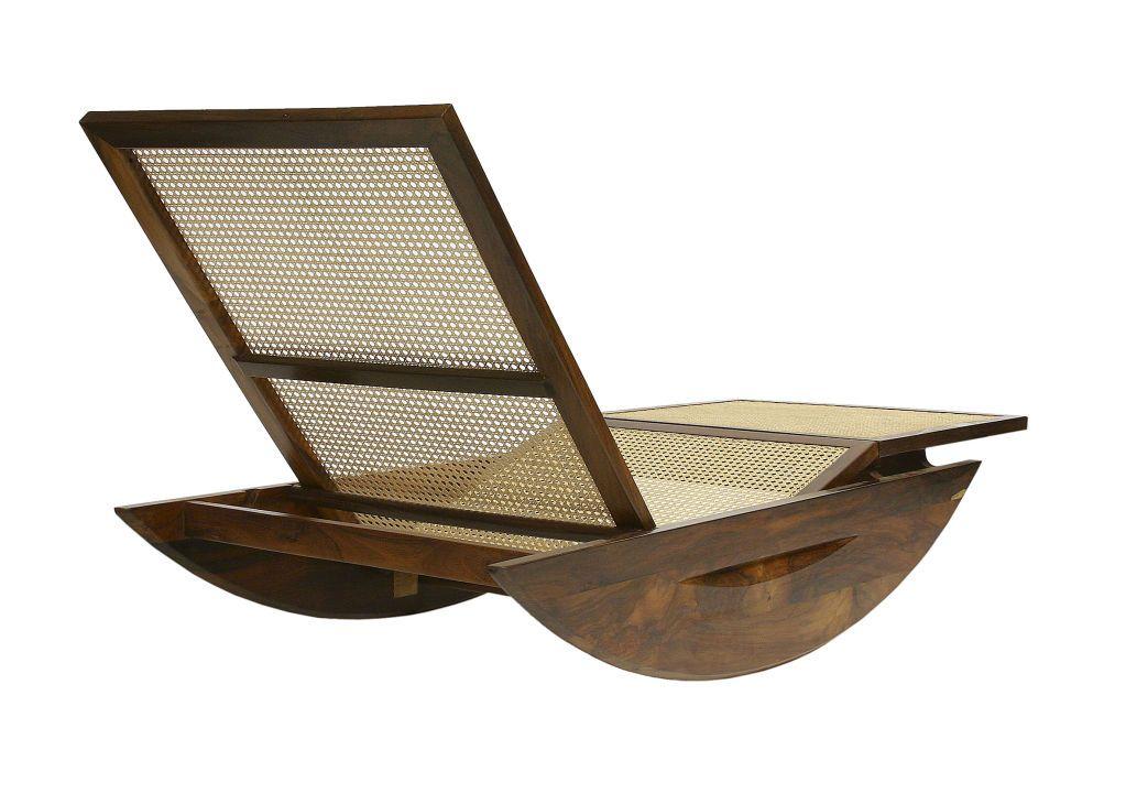 Emerson sedie ~ Stunning sedie sala da pranzo moderne contemporary skilifts